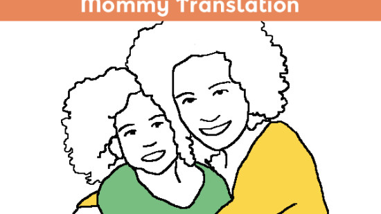 mommytranslation